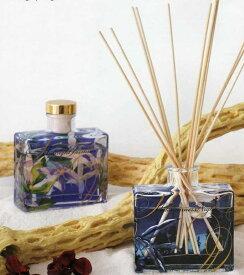 アロマディフューザー ヤンキーキャンドル リードディフューザー ルームフレグランス 選べる3種の香り! YANKEE CANDLE