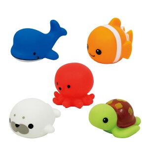 【50個セット】【すくいどり 魚】ぷかぷか人気の海の生き物 かわいい 動物 すくい 水 プール 夏祭り おまつり 祭 子ども会 男の子 女の子 イベント パーティー こども おもしろ雑貨 ザッカ