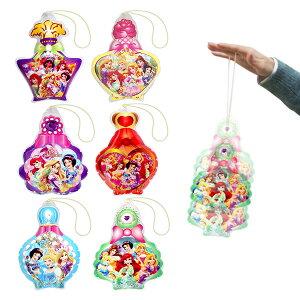 【24個セット】【エアヨーヨー】プリンセスオールスターエアーヨーヨー ディズニーグッズ キャラクター おもちゃ 玩具 景品 風船 白雪姫 ベル アリエル ラプンツェル オーロラ ジャスミン