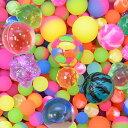 【スーパーボール 詰合せ】【イベント企画】スーパーボール 送料無料 500個セット 浮く 水 プール ボール 夏祭り お祭…