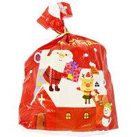 送料無料クリスマスお菓子袋詰め合わせ33cmまとめ買いクリスマスソックス大クリスマス靴下サンタプレゼントクリスマスお菓子詰め合わせクリスマスブーツクリスマスプレゼントブーツお菓子サンタサンタクロースビンゴ景品業務用バザー