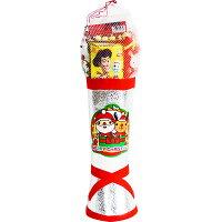 クリスマスブーツ銀あしながブーツ46cmお菓子入りまとめ買いクリスマスソックス大クリスマス靴下サンタプレゼントクリスマスX'masクリスマスプレゼントプレゼントサンタサンタさんお菓子おかしビンゴ景品業務用バザー