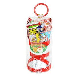 17cm お菓子 詰め合わせ サンタブーツ サンタクロース Christmas プレゼント 子ども会 子供会 クリスマスブーツ 銀