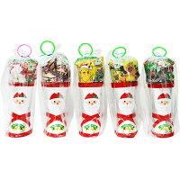 選べるX'masクリスマスブーツ30cmお菓子入りクリスマスお菓子詰め合わせ送料無料サンタブーツポケットモンスター妖怪ウォッチアンパンマンドラえもんプリキュアクリスマスお菓子クリスマスブーツ詰め合わせ子ども会子供会お祭り問屋