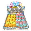 【単価35円(税別)×36個セット】光る 指輪 光るおもちゃ LED 光るダイヤ ゆびわ 光り輝く 学童 光るおもちゃ 光り物…