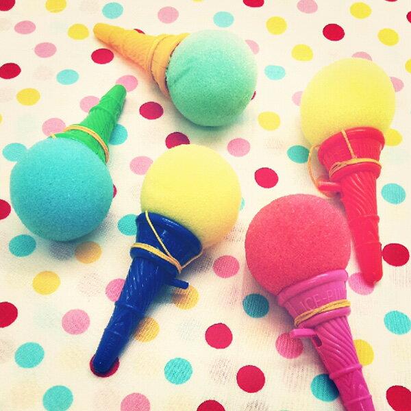 ミニミニアイスパンチ カラフル びっくり ドキドキ おもちゃ 玩具 アイス 景品 かわいい 男の子 女の子 おまつり 夏祭り 子ども会 おもしろ雑貨 ザッカ ビンゴ景品 バザー