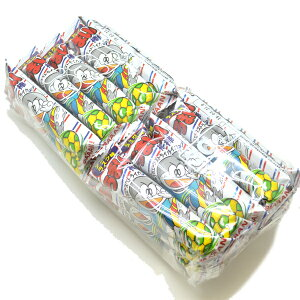 お菓子 うまい棒シュガーラスク味30入り うまい棒 駄菓子 だがし 縁日 お祭り おかし スナック おやつ 子ども会 子供会 男の子 女の子 景品 販促品 イベント ビンゴ景品 業務用 バザー