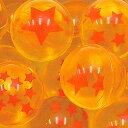 【スーパーボール 27mm】スーパーボールスター27mm100個入り お祭り 縁日 おもちゃ 玩具 すくい 水 プール こども 男…