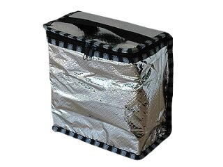 【spiaceri/スピーアチェリシリーズ】保冷バッグランチバッグ用/保冷バッグ/保温/アウトドア/ピクニック/レジャー/お弁当/Thermosbag[forlunchbag]