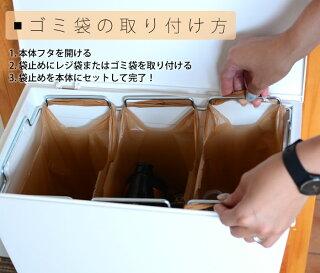 ゴミ箱クードシンプルワイドkcudsimplewidekcudおしゃれ分別北欧ごみ箱キッチン45リットル横型ふた付きキャスター付き大容量ダストボックス大型スリム45lふたつき蓋つきゴミ箱スリムごみ箱キッチンごみ箱分別ごみ箱キャスター付きゴミ箱雑貨
