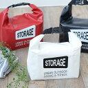 STORAGE T/Lバッグ 保冷バッグ お弁当 保冷ランチバッグ 保冷 クーラーバッグ ランチバッグ アウトドア スポーツ かわ…