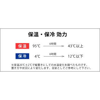 【よりどり送料無料】マグボトルステンレス120ml保温保冷広口タイプ直飲みダイレクトボトルコンパクト日本最小ポケットサイズボトル水筒マイボトルタンブラーアウトドアオフィスおしゃれかわいいPOKETLE