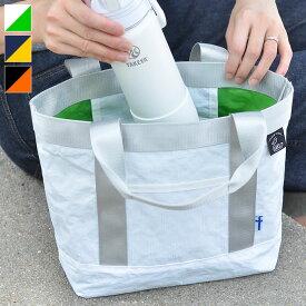 トートバッグ KAKSI Market Tote Bag Sサイズ カクシ マーケットトートバッグ ママバッグ 軽量 防水 レジャーバッグ レディース メンズ 折りたたみ シンプル アウトドア 使いやすい 北欧 おしゃれ エコバッグ おすすめ