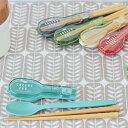 お弁当 箸 セット 箸 スプーン  サブヒロモリ コンビセット&ハーフケース スプーン PCA2632 箸 ケース付き 大人 18c…
