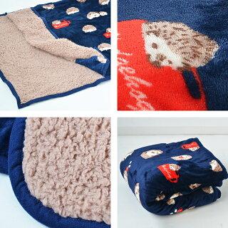 寝袋スワンネルおやすみロールシープボア北欧ねこアニマルハリネズミあったかもこもこかわいいおしゃれプレゼントギフトキャラクターシバ犬