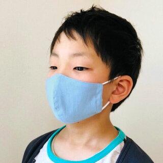 接触冷感UVカットマスク洗えるマスク日本製大人用女性用子供用キッズ夏用マスク涼しい抗菌防臭消臭吸水速乾蒸れないおしゃれシンプルメンズレディース蒸れにくい蒸れ防止MADEINJAPAN