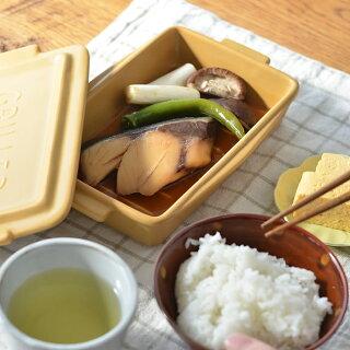 ツールズグリラーミニTOOLSGRILLERMINI耐熱陶器日本製電子レンジ魚焼きグリルガスレンジ可直火調理レシピ付きダッチオーブングリルパン遠赤外線ロースターグリル一人用おうち時間プレートイブキクラフト