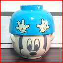 ディズニー プレゼント ミッキーマウス