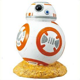 貯金箱 BB-8 スターウォーズ bb-8 貯金箱 starwars