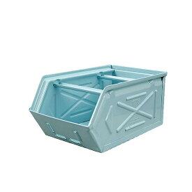 PARTS STOCKER SAX ダルトン DULTON 小物入れ 小物収納 小物ケース 工具収納 収納ボックス ツールボックス