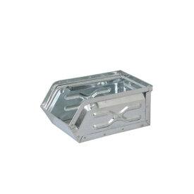 MINI PARTS BOX GALVANIZED ダルトン DULTON 小物入れ 小物収納 小物ケース 工具収納 収納ボックス ツールボックス