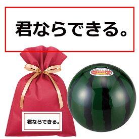 円 プレゼント 500