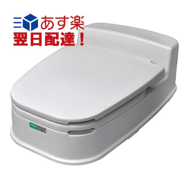 トイレ リフォーム リフォーム トイレ 和式 洋式 簡易 簡単 変更 介護 P型両用式 普及タイプ 山崎産業 コンドル あす楽対応
