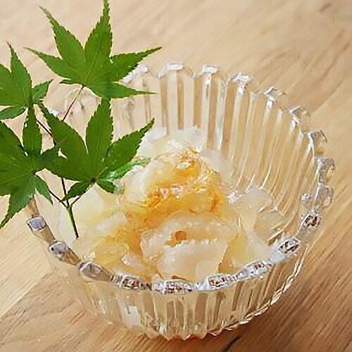 刺身くらげ 500gくらげ クラゲ お刺身くらげ 中華クラゲ お刺身 海藻サラダ おつまみ