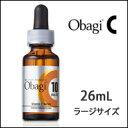 【ロート製薬 Obagi(オバジ) C10セラム ラージ 26ml】