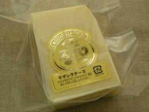 蔵王チーズ モッツァレラチーズ