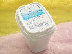蔵王 チーズ クリ−ムチーズ500g