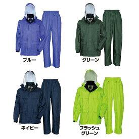 【取り寄せ】カジメイク 匠 TAKUMI 3400 (ZY449) カタログ商品
