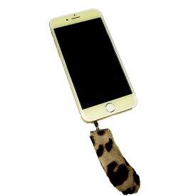 ねこのシッポクリーナー マリーメゾンドミュー 携帯クリーナー 3柄 サビィ ルポワン ホワイトルポワン 猫雑貨 オシャレ かわいい ペットアイテム ネコアイテム ねこ 日本製 プレゼント marie maison de mieux