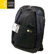 CASELOGICケースロジックTKB-15BパソコンバッグCASUALCOLORSBACK-PACKSパソコン専用リュックPCバッグ