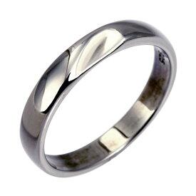【アウトレットセール】 リング LARA Christie (ララクリスティー)フルート リング 指輪[ BLACK Label ] シルバー リング メンズ