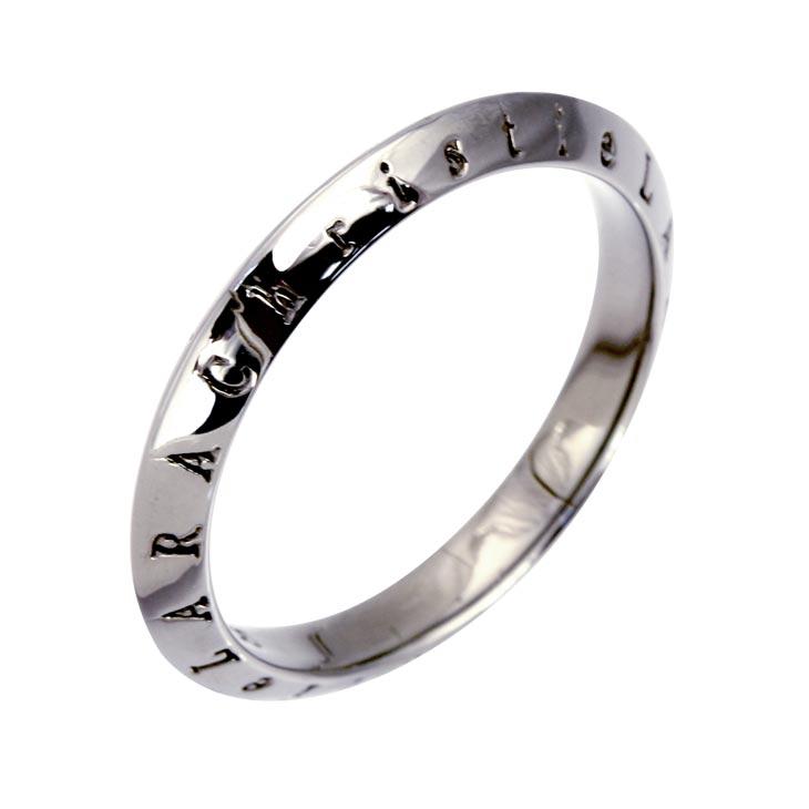 LARA Christie (ララクリスティー)ローラシア リング 指輪[ BLACK Label ] シルバー リング メンズ