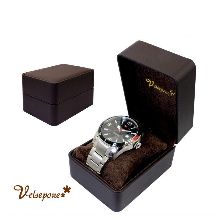 Velsepone (ベルセポーネ) ジュエリー 時計 ボックス l'Aube ローブ ボックス 箱 vj-0011