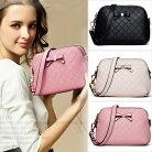 【送料無料】【2色】【DOODOO】レディースバッグショルダーバッグ斜めがけバッグトートバッグ上質PUレザーバッグ鞄2way
