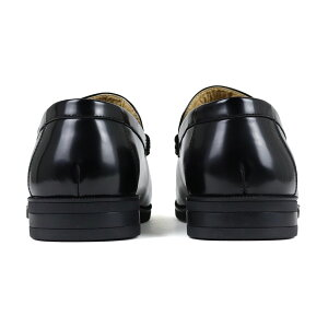ローファースクールローファー学生大きいサイズ対応3EEEE通学中学高校制服定番靴メンズ男子学生服No.2660AAA+サンエープラス24.5cm〜30cm