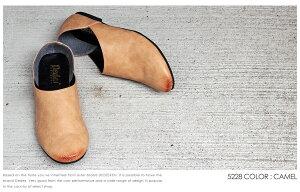 【送料無料】かかとが踏めるスリッポンメンズカジュアルシューズスムースレザーNo.5228短靴シューズすぐ履ける靴【YOUNGzone】【Dedesデデス】【2足6000円(税別)セット】【RCP】