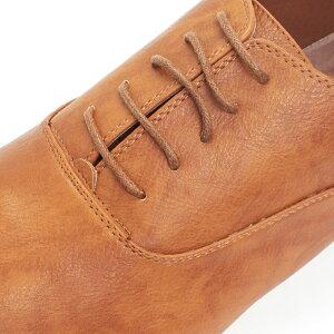 【送料無料】[Dedesデデス]かかとが踏めるカジュアルシューズ内羽根バブーシュNo.5224レースアップ短靴メンズシューズスリッポン紐靴すぐ履ける靴【YOUNGzone】【2足6000円(税別)セット】【RCP】