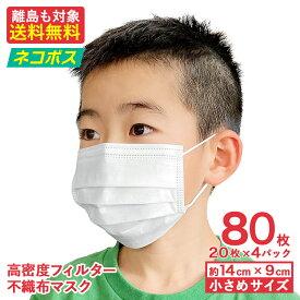 マスク com 在庫 小さめ 速報