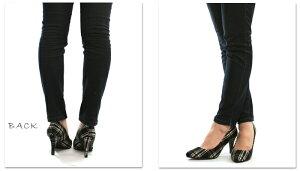 [送料無料]8cmヒールパンプスNo.5314[20色展開]スエード低反発インソール痛くないピンヒール8cmハイヒール黒ブラックレディース靴美脚レディスポインテッドトゥ冠婚葬祭カジュアルプチプラ【選べる2足3600セット対象】02P11Sep16