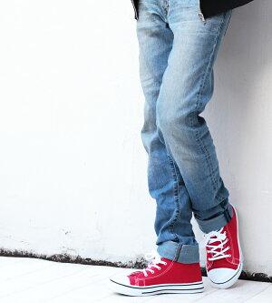 [送料無料][AAA+サンエープラス]ハイカットレースアップスニーカーNo.2330[2000円(税別)]ユニセックス19cm〜27cm軽量小さいサイズ紐靴カジュアルメンズレディース6色展開スニーカーsneaker軽いHICUT【RCP】02P01Oct16