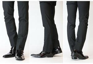 【送料無料】ビジネスシューズ選べる2足セットメンズビジネス2足セット2足で5000円(税別)外羽根内羽根モンクストラップ2641-2645ビジネスおすすめ楽天福袋革靴靴就活紳士靴選べる福袋卒業式スーツ【AAA+】【RCP】