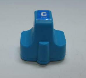 (ZHP177-C)HP177 互換カートリッジ CYAN シアン インク