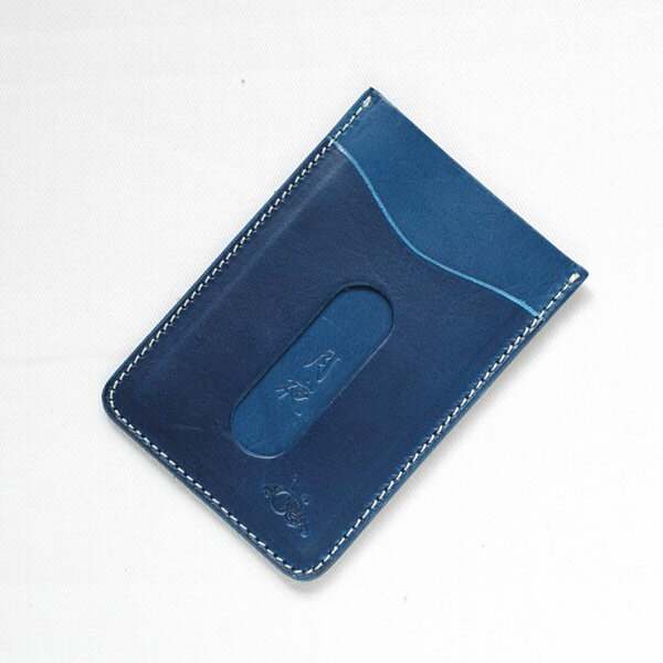 革蛸謹製 カードの達人3 イタリアンカラーサドル  【smtb-td】【saitama】