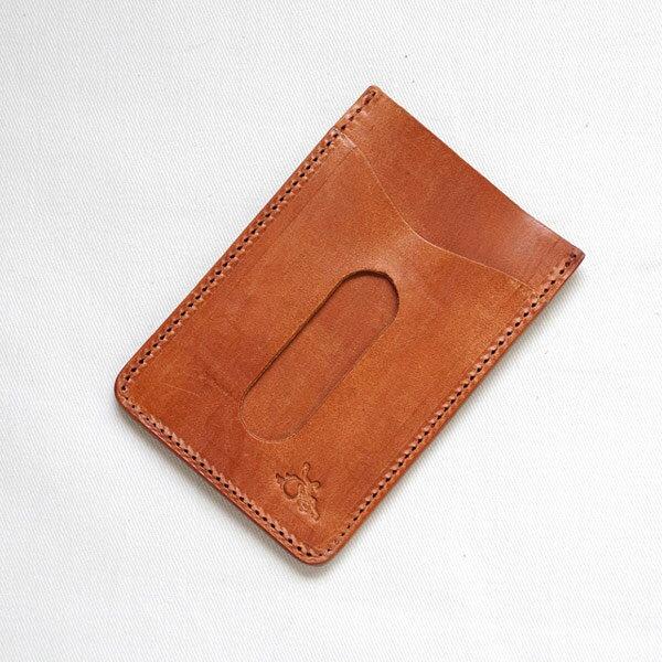 革蛸謹製 カードの達人3 ハーネス 【smtb-td】【saitama】