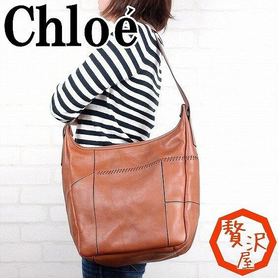 【在庫限り】クロエ CHLOE バッグ ショルダーバッグ クロエ バッグ CHLOE Gabby ラージホーボー 3S0300-477-153 ブランド クロエ バッグ