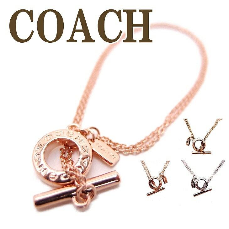 コーチ COACH ブレスレット チェーン バングル ボックス 54515 ブランド 人気